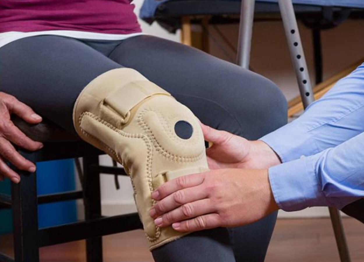 knee-pain2
